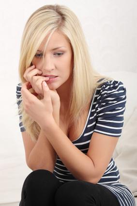how to stop facial tics in teenage